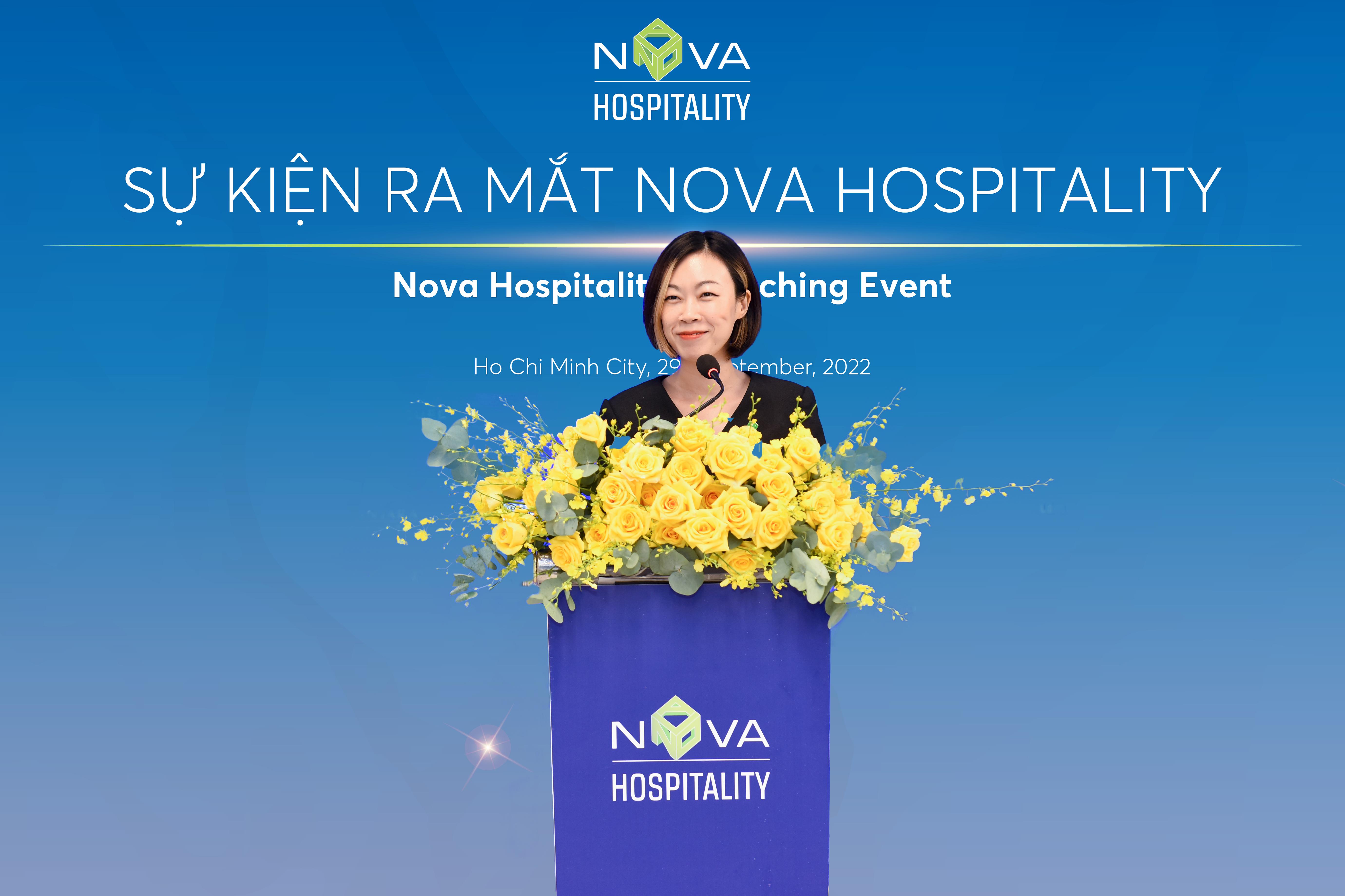 """Ninh Thuận """"điểm mặt"""" những trạm trộn bê tông hoạt động không phép"""