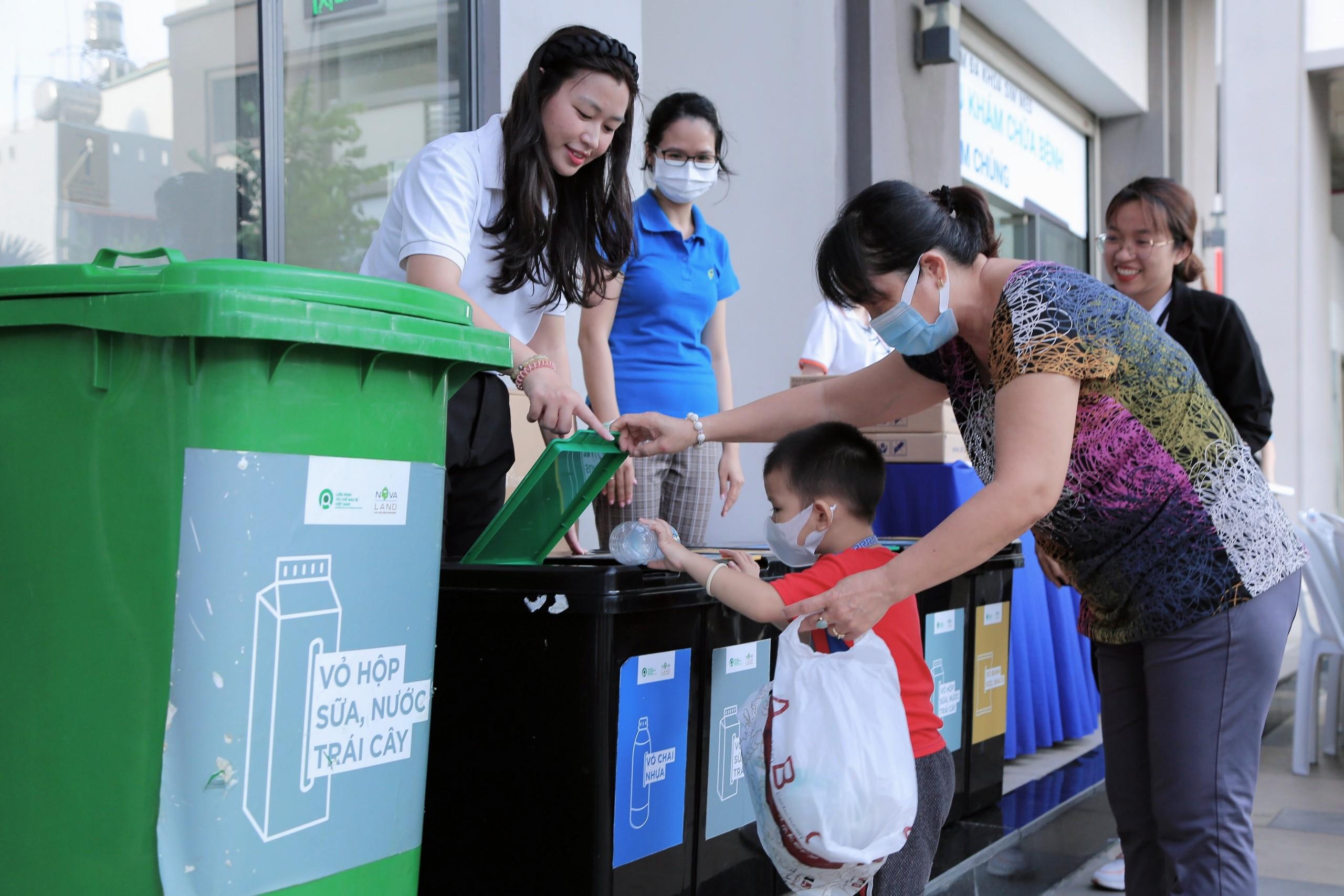 Nghệ An: Tăng cường kết nối để thành một đầu mối logistics quan trọng của khu vực Bắc Trung bộ và cả nước