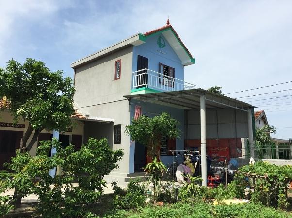 Quảng Bình: Hàng chục nghìn hộ nghèo được tiếp cận vốn vay chính sách