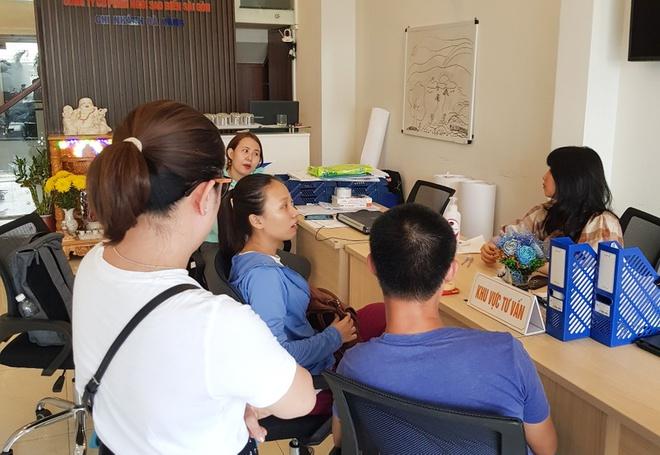 Đà Nẵng dừng dự án chợ đêm, nhiều tiểu thương chưa đòi được tiền cọc
