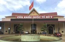 Hoàng Anh Gia Lai dự kiến 'rót' 5.000 tỷ đầu tư nhiều dự án ở Kon Tum