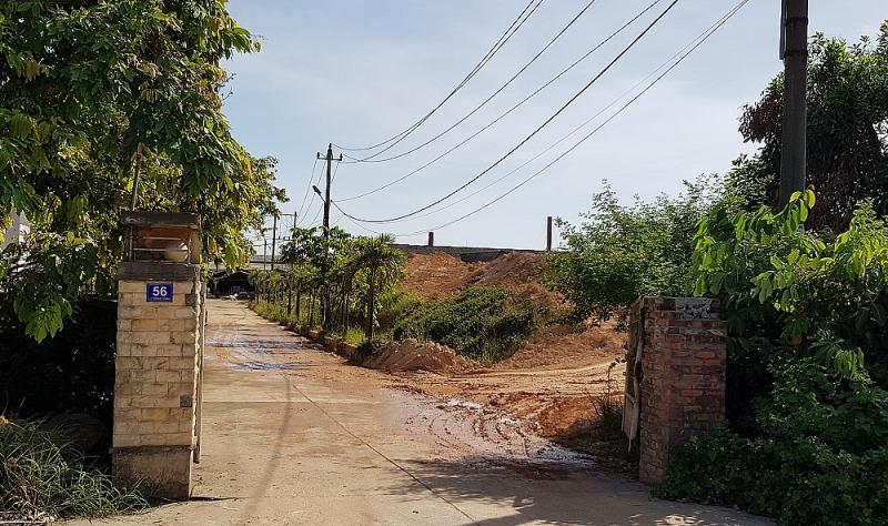 Thừa Thiên – Huế: Thẩm định công trình Trung tâm Văn hóa Thể thao Thuận An để vào sử dụng