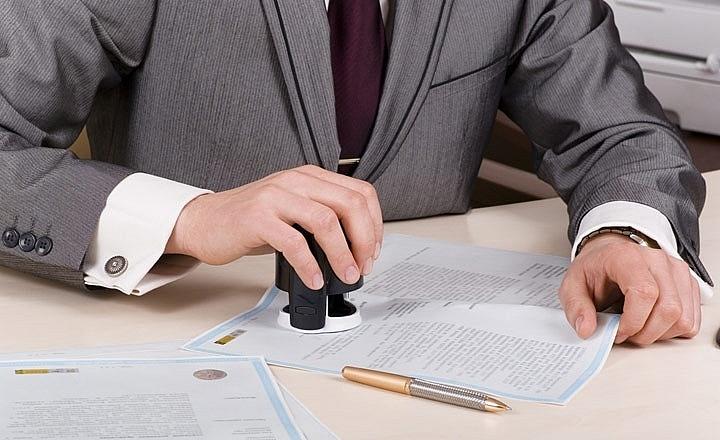 Kinh nghiệm thanh toán tiền mua bán nhà đất tránh rủi ro