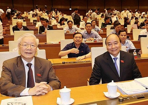 Yên Bình (Yên Bái): Công bố quy hoạch đồ án điều chỉnh, mở rộng phân khu Cụm công nghiệp Thịnh Hưng