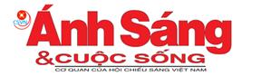 Banner quảng cáo