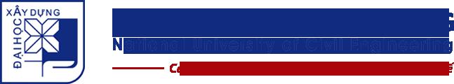 Logo quảng cáo